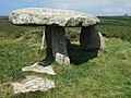 Lanyon Quoit - geograph.org.uk - 551053.jpg