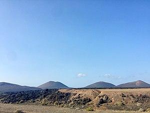 Lanzarote I.jpg