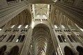 Laon, Cathédrale Notre-Dame PM 14324.jpg