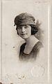 Laona 1918 Postcard.jpg