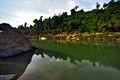 Laos (7325888714).jpg