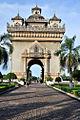 Laos (8087445601).jpg