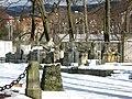 Lapidárium Liberec.jpg