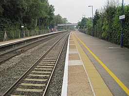 Lapworth railway station, Warwickshire, geograph-3623558-by-Nigel-Thompson.jpg