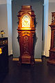 Large clock, MfM.Uni-Leipzig.jpg
