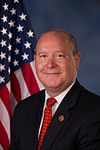 Larry Bucshon official congressional photo.jpg