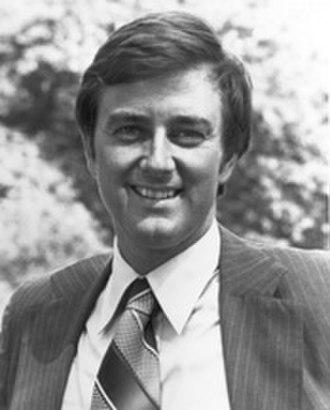 Abscam - Larry Pressler