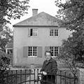 Lars Ahlin, författare, 1957.jpg