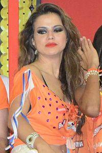Laryssa Dias cropped.jpg