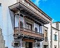 Las Palmas NZ7 4489 (46516227704).jpg
