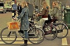 Inconvenientes del ciclismo urbano editar  4000d40ed5c