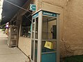 Last Phone Booth in Minneapolis - panoramio.jpg