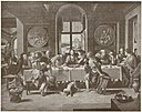 Last Supper, Cook Collection gri 33125001303870 0169.jpg