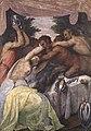 Lattanzio Gambara (c. 1530-Brescia 1574) - The Wedding of Pirithöus and Hippodamia (I) - RCIN 401215 - Royal Collection.jpg