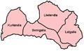 Latvia-podzial.png