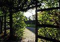 Laubengang Feldbergen1.jpg
