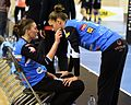 Laura Glauser et Gervaise Pierson-20141112.JPG