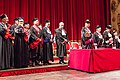Laurea honoris causa a Paolo Conte (36960691723).jpg