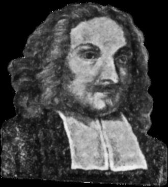 Laurentius Petri - Image: Laurentius Petri (Nericius), Archbishop of Uppsala, SBH