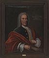 Laurenz Zellweger 1747.jpg