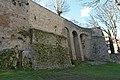 Lautrec - Rempart - 01.jpg