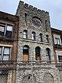 LeBlond Factory, Linwood, Cincinnati, OH (33539204388).jpg