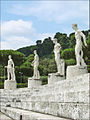 Le Foro Italico (Rome) (5911751722).jpg