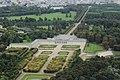 Le Grand Trianon vu d'avion le 26 août 2014 - 14.JPG