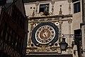 Le Gros Horloge - Rouen.jpg