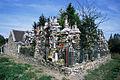 Le Jardin des Merveilles de Bohdan litnianski. Viry-Noureuil. Aisne.jpg