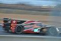 Le Mans 2013 (9344635783).jpg