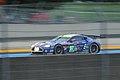 Le Mans 2013 (9344655049).jpg