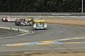 Le Mans 2013 (9344774223).jpg
