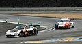 Le Mans 2013 (9344840987).jpg