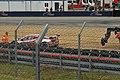 Le Mans 2013 (9347584666).jpg