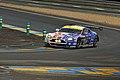 Le Mans 2013 (9347856608) (2).jpg