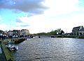 Le Pont des Belges.JPG