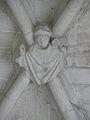 Le Puy-Notre-Dame (49) Collégiale 16.JPG