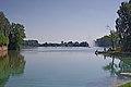 Le Quesnoy (Nord) (9600336940).jpg