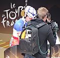Le Touquet-Paris-Plage - Tour de France, étape 4, 8 juillet 2014, départ (B077).JPG