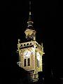 Le belvédère de l'église Saint-Donat d'Arlon.JPG