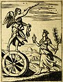 Le imagini de gli dei de gli antichi (1609) (14559629798).jpg
