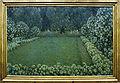 Le jardin blanc au crépuscule.jpg