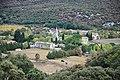 Le village de Montoulieu.jpg