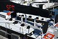 Le voilier de course SFS II (15).JPG