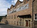 Lea Bridge - John Smedley Mill - Factory Shop.jpg