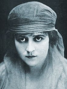 Leah Baird Stars of the Photoplay.jpg