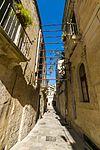 Lecce (29331947126).jpg