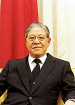 Lee Teng-hui (president 5).jpg