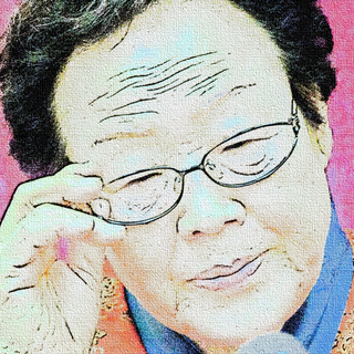 Lee Yong-soo (activist)
